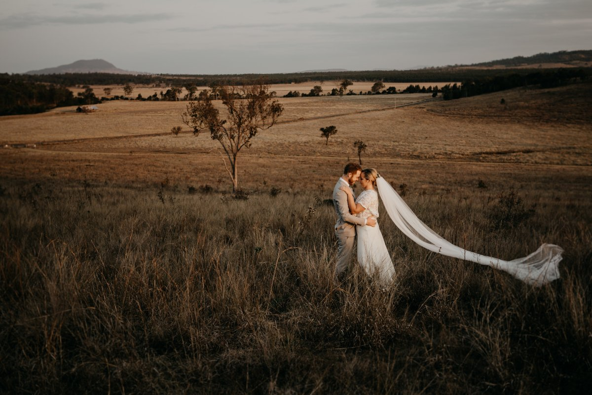 spicers hidden vale wedding photos elopement lianna simon