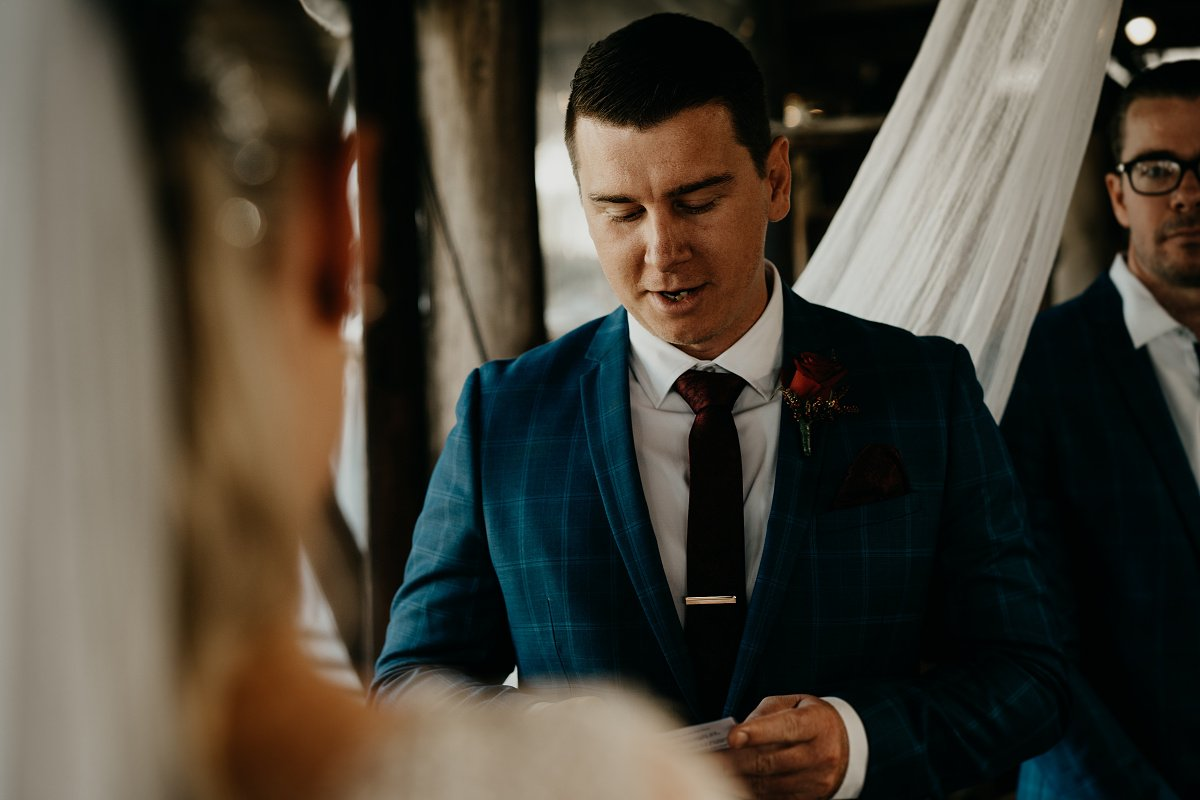 yandina station wedding photos kristy kyle